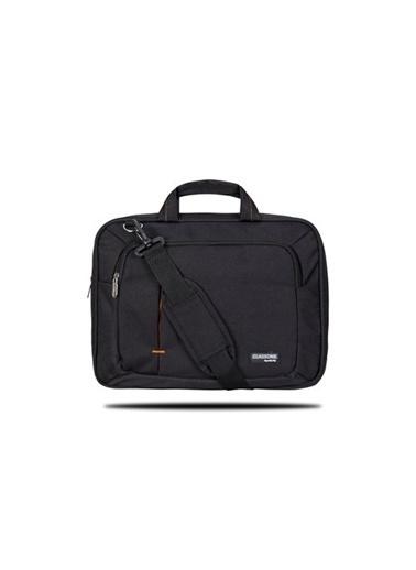 Classone Classone Ul130 Ultracase Serisi  Notebook Çantası 10.1 - 13 İnch Uyumlu- Siyah Siyah